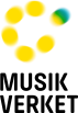 Musikverket_logo_stående_sRGB
