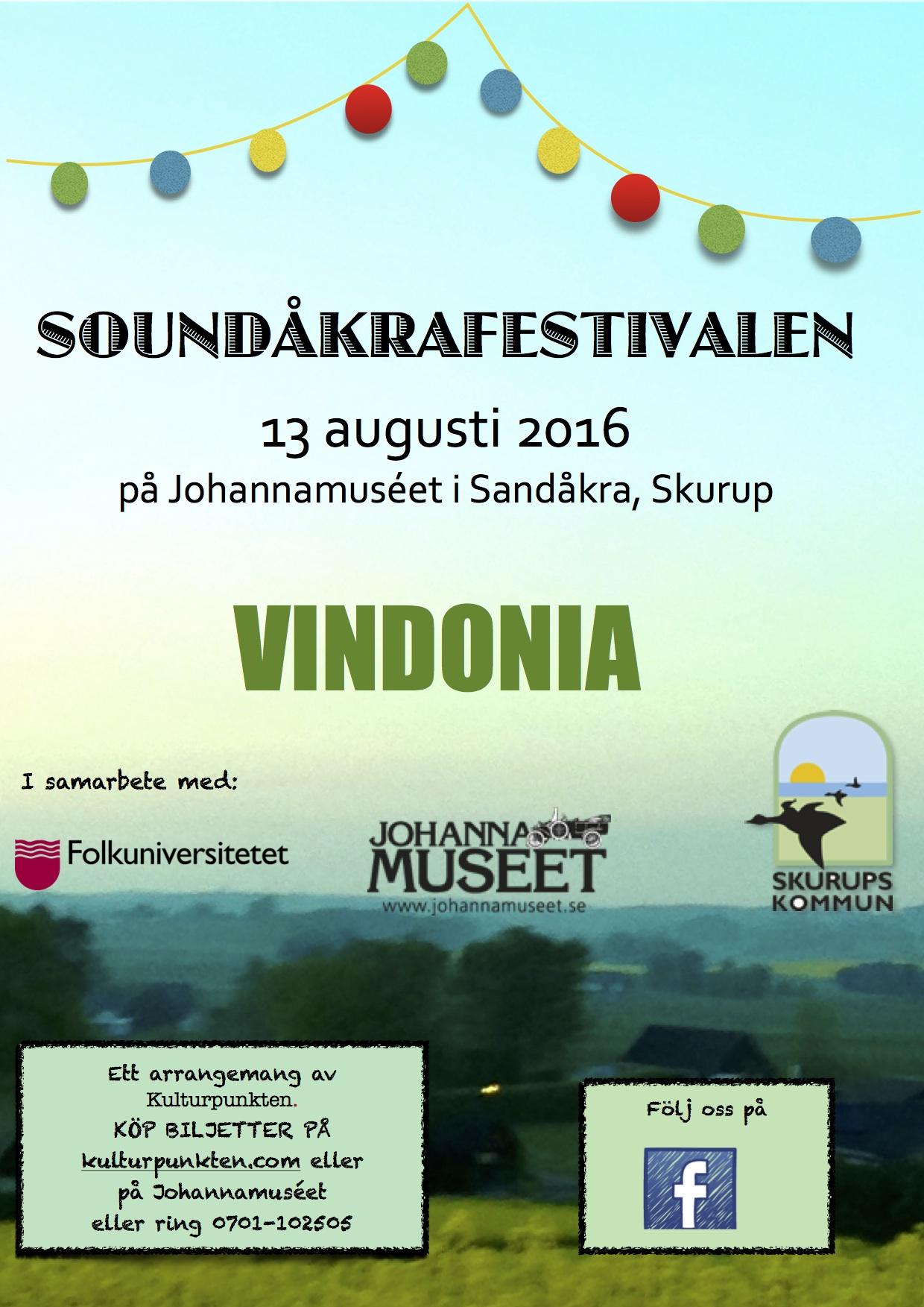 soundåkrafestivalen.jpg